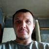 Александр Люкшин, 33, г.Дзержинск