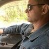 Алекс, 51, г.Хабаровск