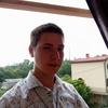 Egor, 16, г.Шанхай