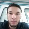 Prostoy Paren, 30, Kraskovo