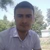 Farruh, 31, Yangikurgan