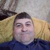 Ивилин, 45, г.Святой Влас