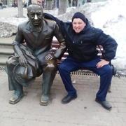 Александр Белоусов, 35, г.Звенигово
