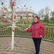 Светик 25 Брянск
