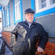 Михаил 66 Базарный Карабулак