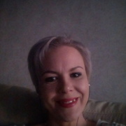 Наталья, 36, г.Лиски (Воронежская обл.)