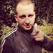 Игорек, 30, г.Волоколамск