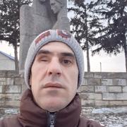 Vîrlan Victor 51 Кишинёв