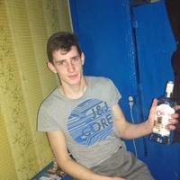 Андрей, 22 года, Весы, Витебск