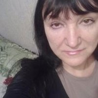 светлана, 67 лет, Дева, Днепр