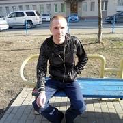 Подружиться с пользователем Иван 31 год (Рак)