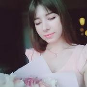 Галина, 24, г.Динская