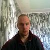 леша, 36, г.Олонец