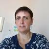 Валентина Вишневская, 53, г.Костанай