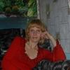 Elen, 44, г.Называевск