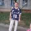 Евген, 42, г.Ровеньки