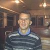 Макс, 38, г.Изюм