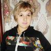 Юличка, 22, г.Арбузинка