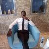 Chris Okon, 29, г.Абу-Даби