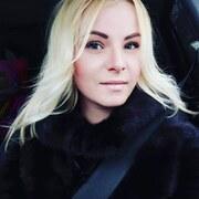 Мариша, 29, г.Архангельск
