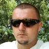 Деня Dmitrovich, 27, г.Ярмолинцы