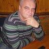 Сергей, 60, г.Одесса
