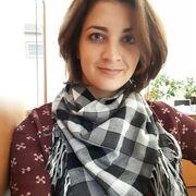 Кристина, 29, г.Анапа