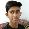 Shubham, 18, г.Gurgaon