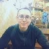 Руслан Шабалин, 21, г.Йошкар-Ола