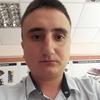 Igor, 22, г.Киль