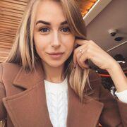 София, 25, г.Воронеж