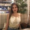 Валерия, 19, г.Казань