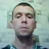 Рахметёв Александр, 34, г.Апатиты