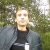 vladimir, 36, г.Изобильный