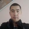 бекет, 33, г.Джамбул