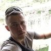 Алексей, 32, г.Королев
