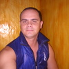 Aleksandr Kolchin, 33, г.Москва