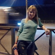Ксения, 25, г.Пермь