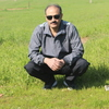 pushkin, 46, г.Дамаск