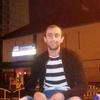 Артур, 29, г.Щербинка