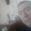 владимир, 32, г.Чита