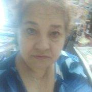 Наталья, 61, г.Новочебоксарск