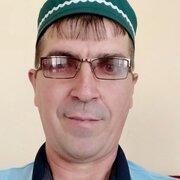 Пазил Гамзатов, 50, г.Хасавюрт
