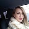 Ирина, 31, г.Казань