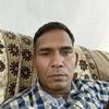 Karan, 36, Gurugram