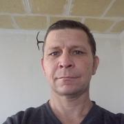 александр 30 Алматы́