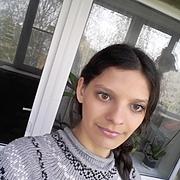Анна, 28, г.Новомичуринск
