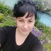 Ольга, 36, г.Михайловка