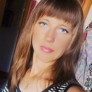 Алена 30 лет (Лев) Бобруйск