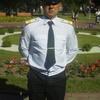 Олег, 32, г.Иванков